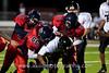 Gainesville State School vs JPII-519