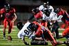 Gainesville State School vs JPII-164