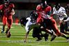 Gainesville State School vs JPII-163