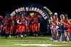 Gainesville State School vs JPII-63