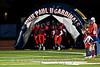 Gainesville State School vs JPII-60