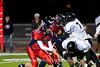 Gainesville State School vs JPII-529
