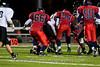 Gainesville State School vs JPII-422