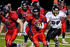 Gainesville State School vs JPII-456