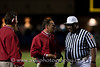 Gainesville State School vs JPII-485