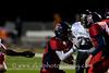Gainesville State School vs JPII-118