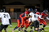 Gainesville State School vs JPII-88