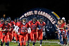 Gainesville State School vs JPII-69