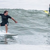 Surfing Long Beach 6-17-17-203