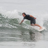 Surfing Long Beach 6-17-17-689