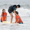 Surfer's Way 2018-574