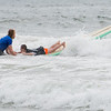 Surfer's Way 2018-556
