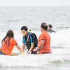 Surfer's Way 2018-571