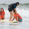Surfer's Way 2018-575
