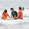 Surfer's Way 2018-570