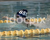 SSS Kaitlyn Dacey 100 Butterfly