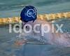 Clev HS Patrick Martin 200 Ind Medley