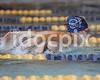 Clev HS Brianna Traynor 200 Ind Medley