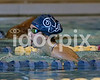 Clev HS Ashley Byrd Ind Medley 200