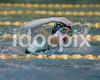 SJHS Savannah Creed 50 Freestyle