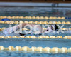 SJHS Chyann Ketchum 100 Freestyle