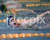 SSS Sarah Cook 100 Freestyle