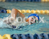 CHS Gina Joy 200 Freestyle