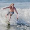 Surfing Long Beach 9-22-17-769