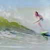 Surfing Long Beach 9-22-17-857