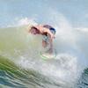 Surfing Long Beach 9-22-17-844