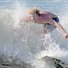 Surfing Long Beach 9-22-17-745