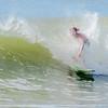 Surfing Long Beach 9-22-17-856