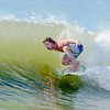 Surfing Long Beach 9-22-17-849