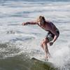 Surfing Long Beach 9-22-17-775