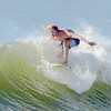 Surfing Long Beach 9-22-17-842