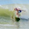 Surfing Long Beach 9-22-17-854