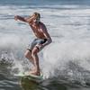 Surfing Long Beach 9-22-17-773