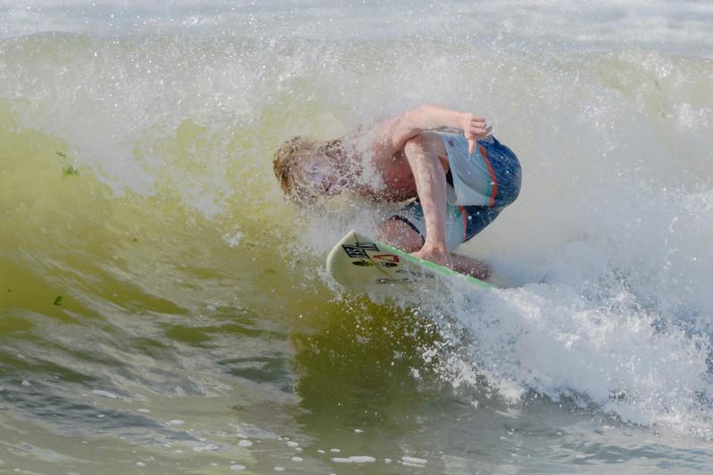 Surfing Long Beach 9-22-17-751