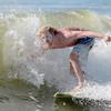 Surfing Long Beach 9-22-17-747