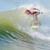 Surfing Long Beach 9-22-17-845