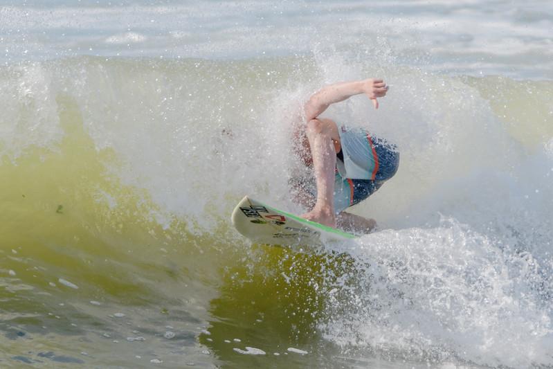 Surfing Long Beach 9-22-17-752
