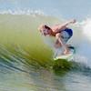 Surfing Long Beach 9-22-17-846