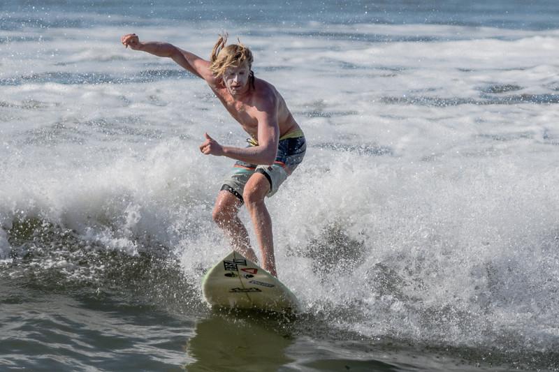 Surfing Long Beach 9-22-17-772
