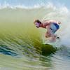 Surfing Long Beach 9-22-17-850