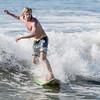 Surfing Long Beach 9-22-17-771