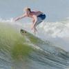 Surfing Long Beach 9-22-17-840