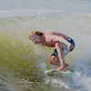 Surfing Long Beach 9-22-17-749