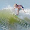 Surfing Long Beach 9-22-17-841
