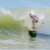 Surfing Long Beach 9-22-17-855