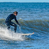 Surfing Long Beach 5-14-17-615
